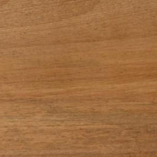 Jequitiba Wood