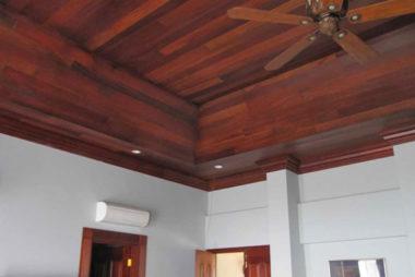 ceilings-4