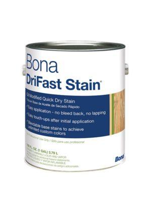 Bona-DriFast-Stain-128-web LG 600x831